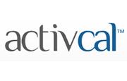 Activcal