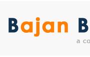 Bajan Best Buy