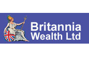 Britannia Wealth Ltd