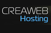 Crea Web Hosting