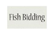 Fish Bidding
