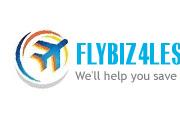 Flybiz4less
